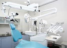 Dentistry Glasgow