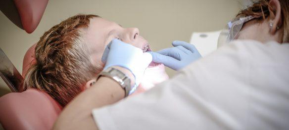 Dentistry Glasgow